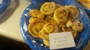 marmite whirls
